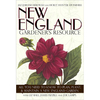 New England Gardener's Resource