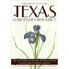 Texas Gardener's Resource