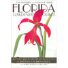 Florida Gardener's Resource