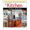 Home Design Alternatives Kitchen Idea Book