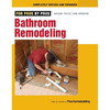 For Pros by Pros Bathroom Remodeling