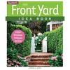 Front Yard Idea Book