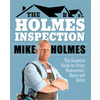 Holmes Inspection