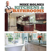 Mike Holmes Kitchen & Bathrooms