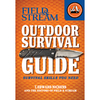 Outdoor Survival Guide Survival Skills You Need