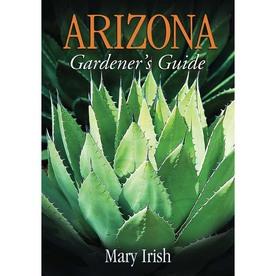 Arizona Gardener's Guide