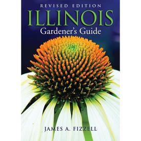 Illinois Gardener's Guide