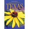Texas Gardener's Guide