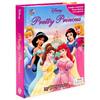 Disney Pretty Princess My Busy Book