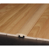 Bruce 2-in x 78-in Natural T-Floor Moulding