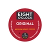 Keurig 18-Pack Original Single-Serve Coffee K-Cups