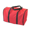 TreeKeeper 23-in W x 11-in H Red Polyester Inflatable Storage Bag