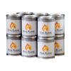 Real Flame 12-Pack 13-oz Gel Fuel