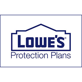 28 Appliance Protection Plans Furniture Protection