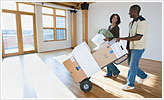 Top ten tips to getting started with your move.