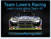 Team Lowes's Racing