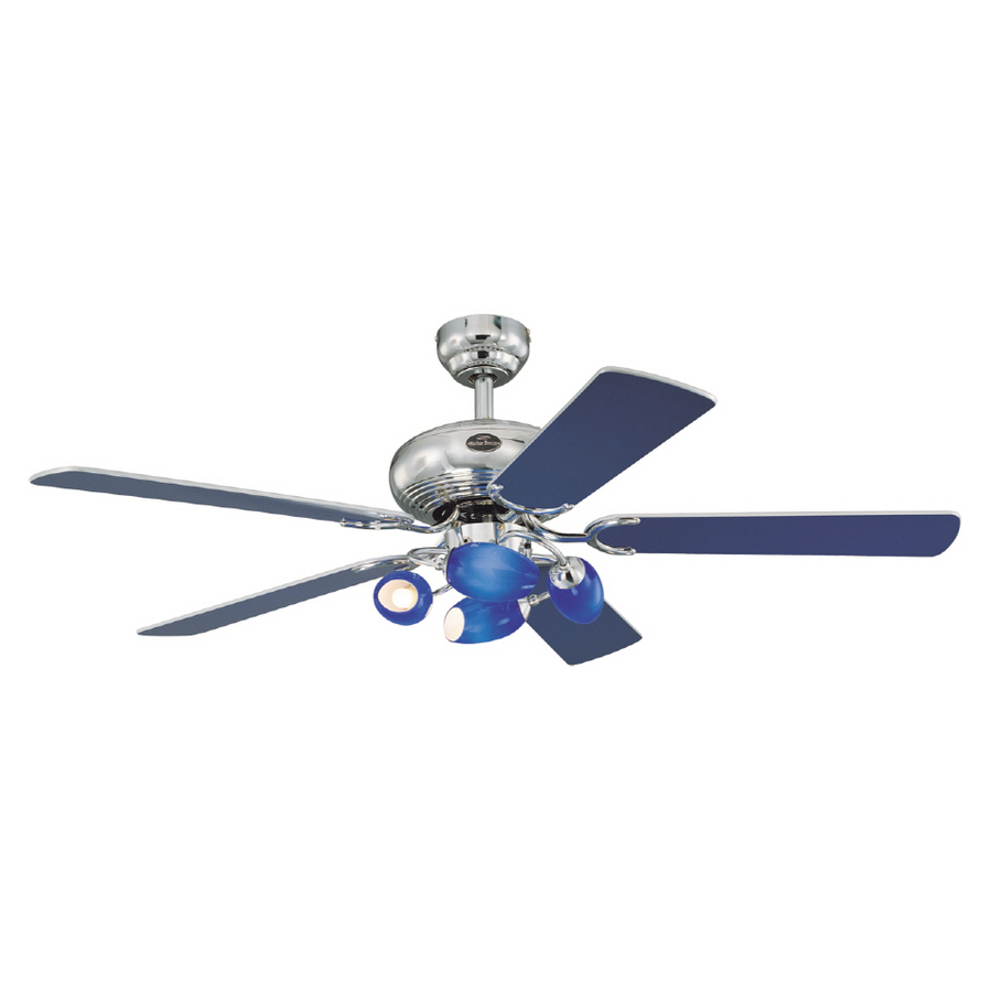 Harbor Breeze Fan Helix Ii