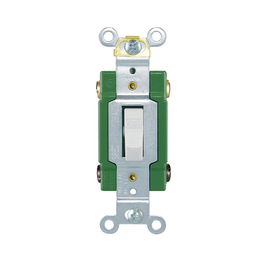 Cooper Wiring Diagram Light Switch