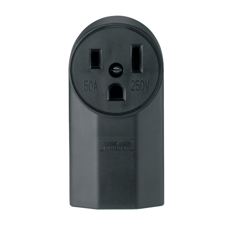 220v Outlet House Wiring 220