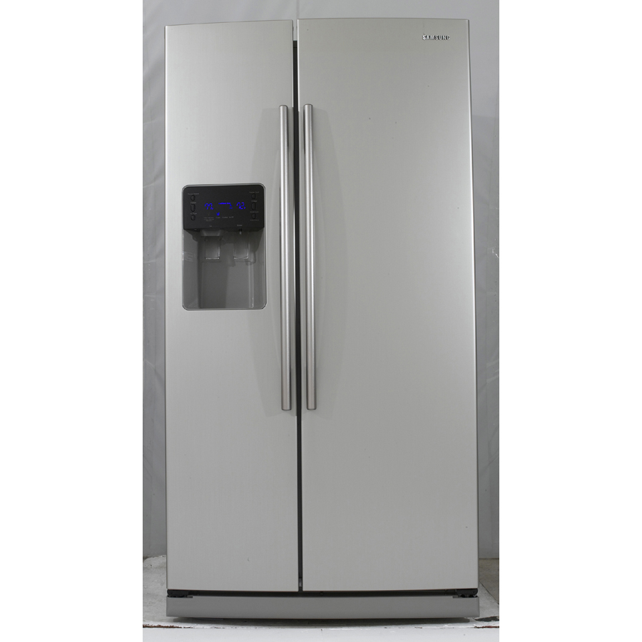 Amana Refrigerator Lowes Amana Refrigerator