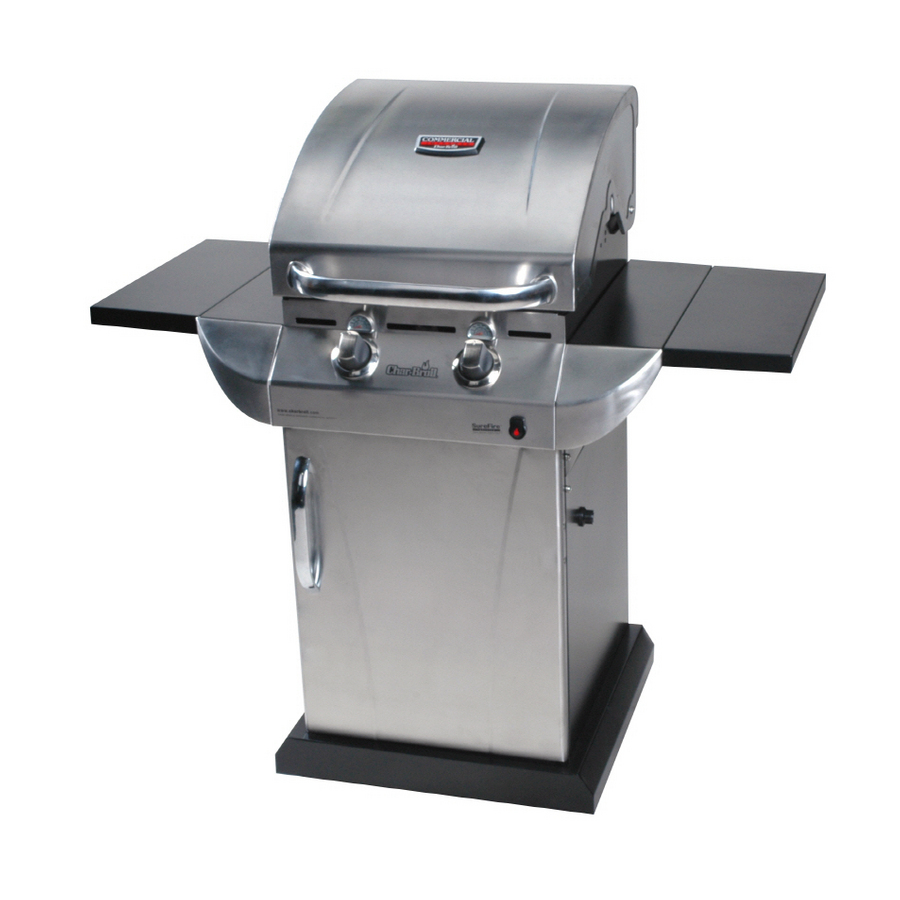 Best Small Gas Grill Tigerdroppings Com