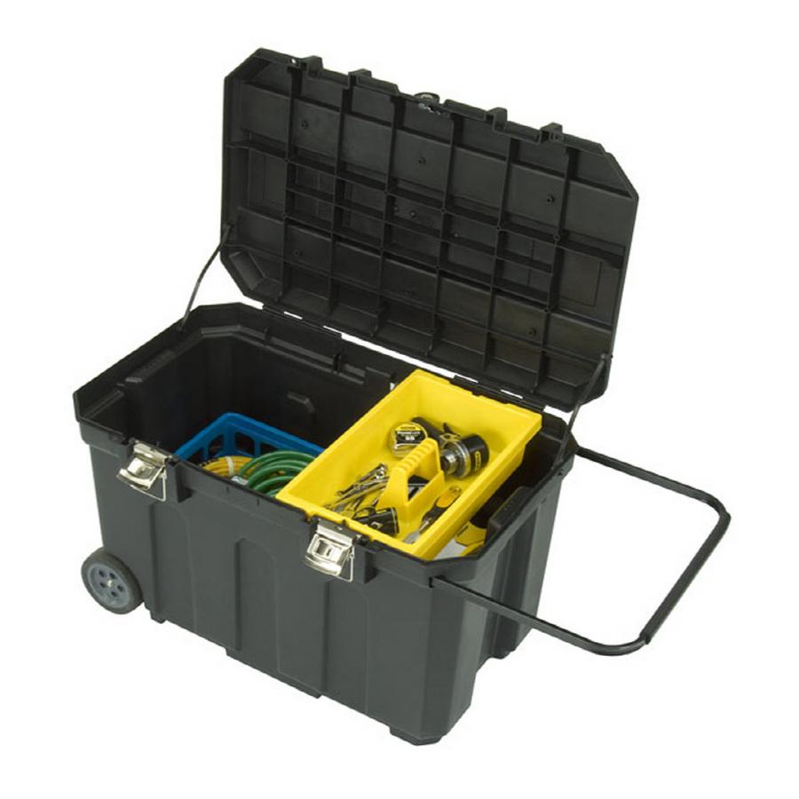 Large Gear Storage Box Suggestions Scubaboard