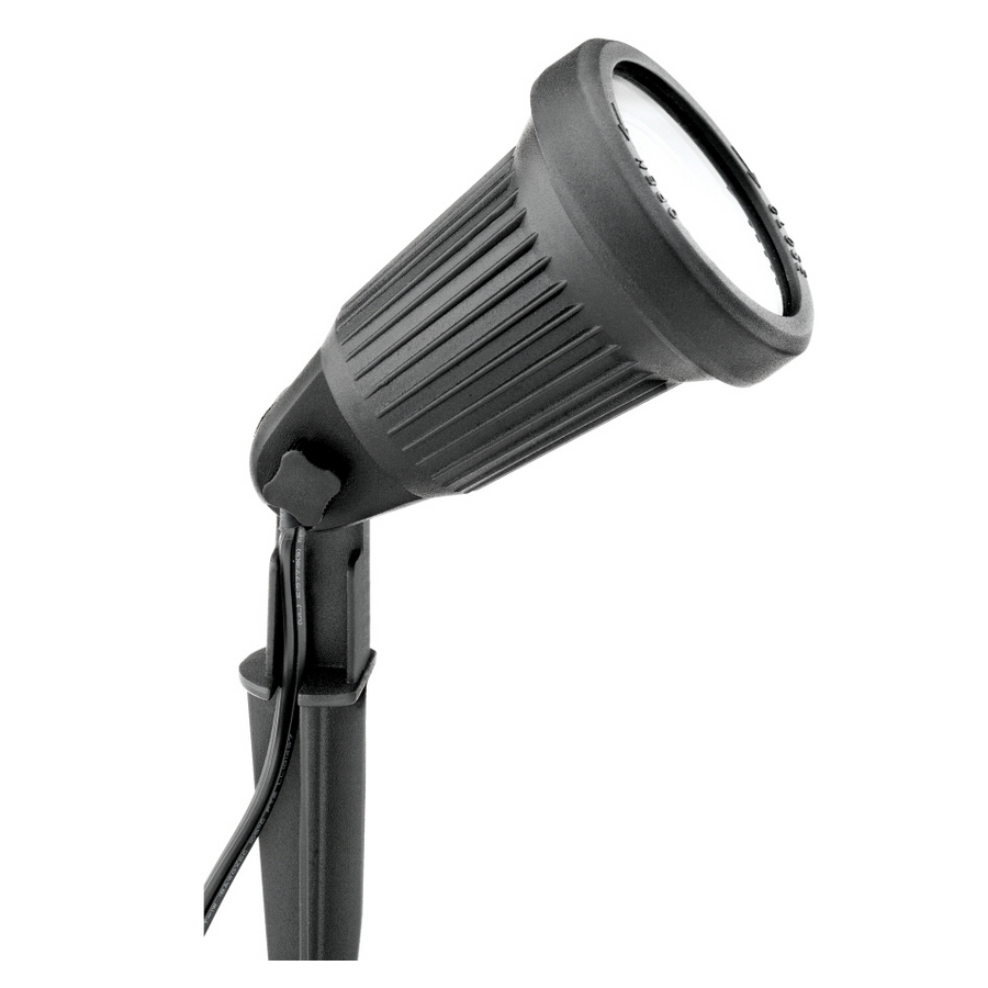 Malibu (CL507) Low Voltage Landscape Lighting Premium Cast