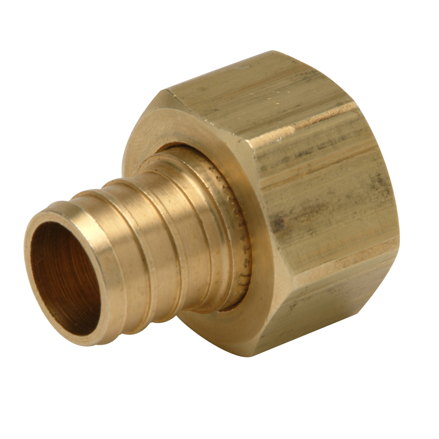 Swivel Connector For Washing Machine Supply