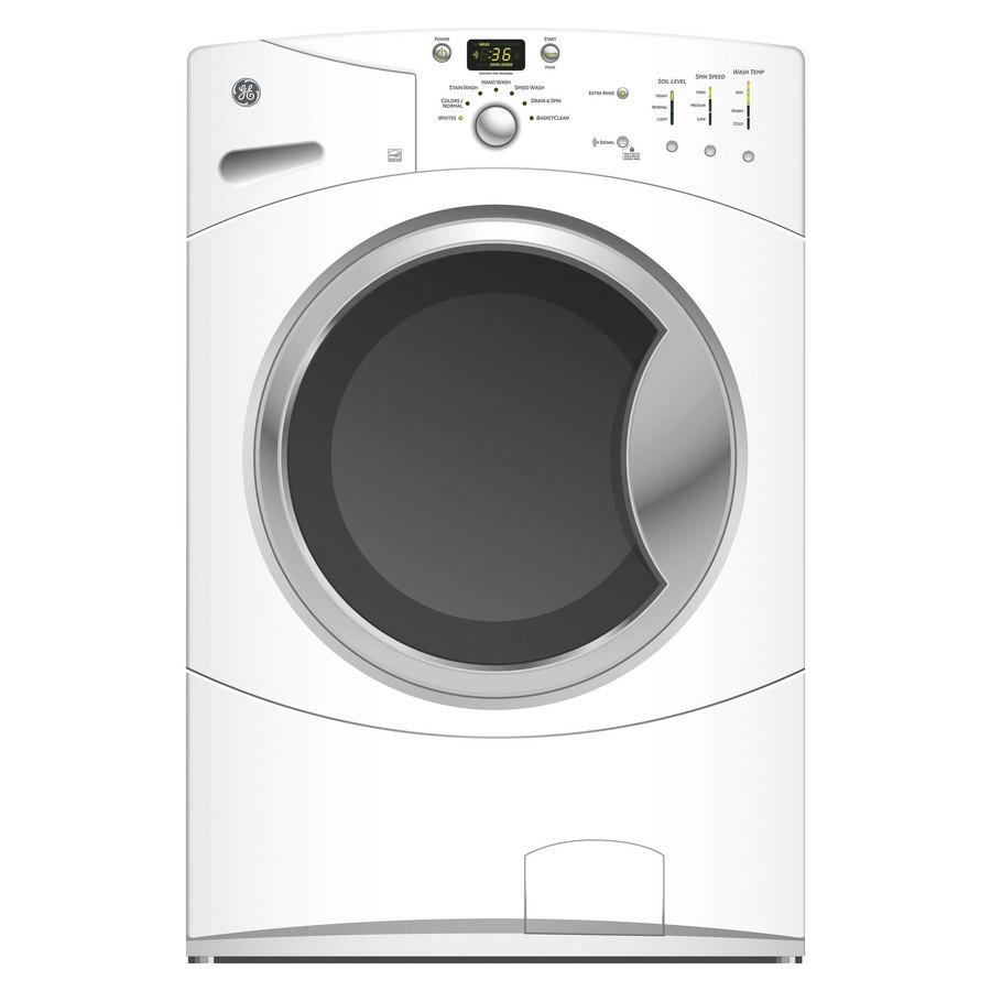 Hhgregg Washing Machines Photos. Electrolux Washing Machine Service Manuals