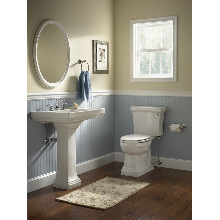 OHW • View topic - Bathroom design - WOW, I actually have ...