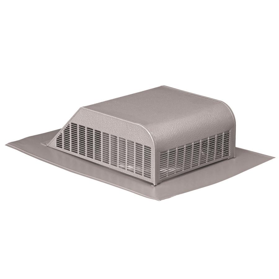 Bathroom Fan Duct Question Building Amp Construction Diy