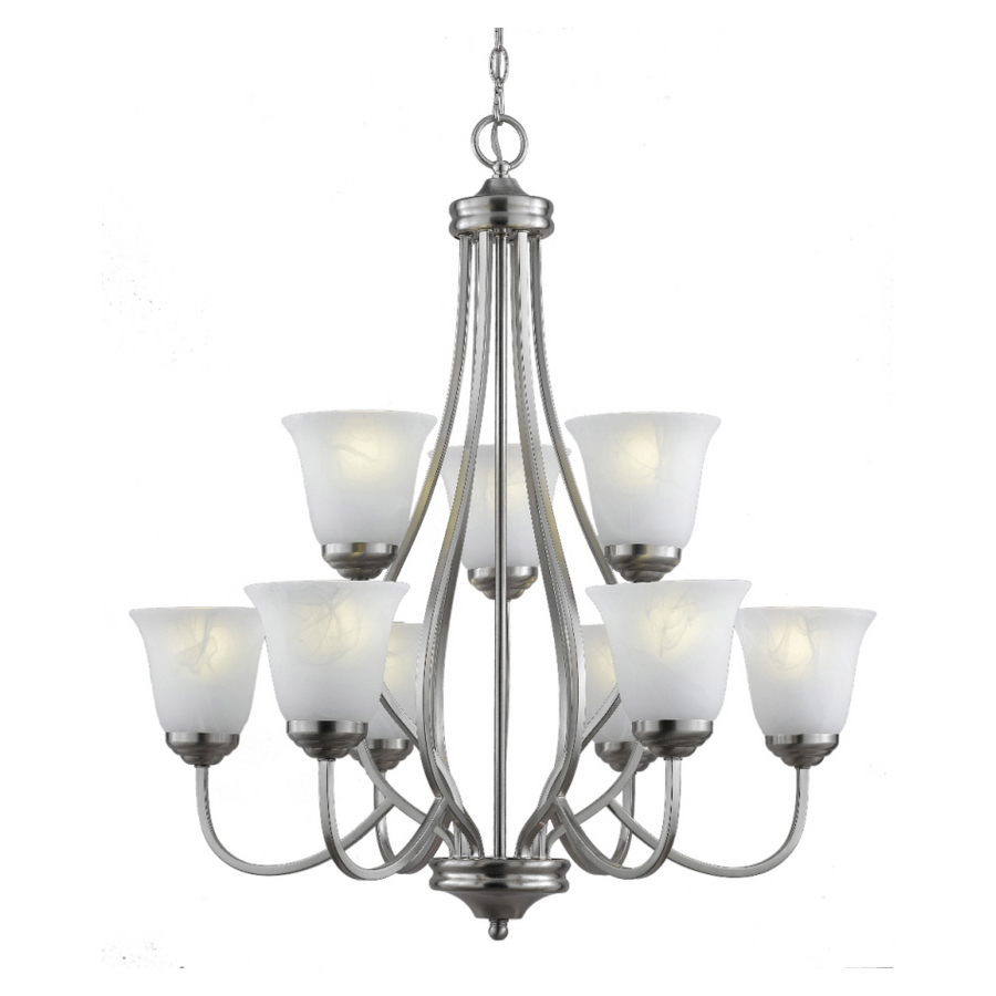 Dining Room Chandeliers Lowes: Recommendation For Dining Room Chandelier? (lighting