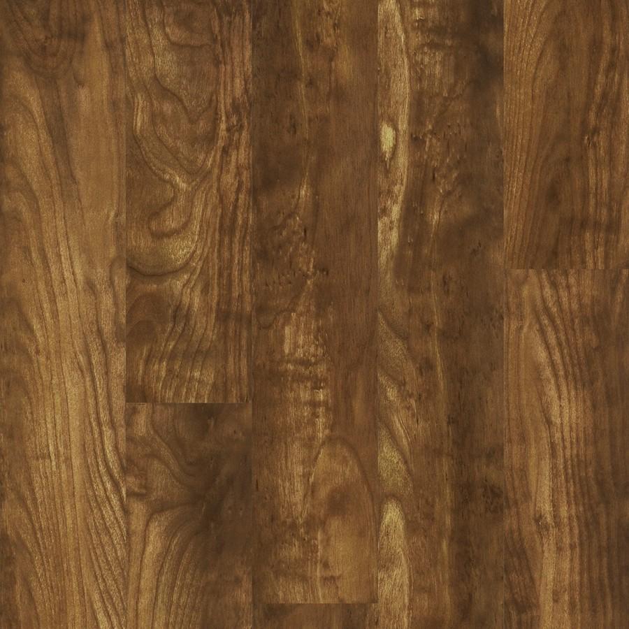 Laminate Flooring Swiftlock 25 Laminate Flooring