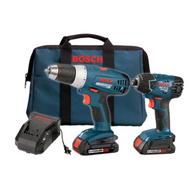 Bosch Vs Porter Cable 18v Drills Tools Diy Chatroom