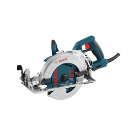 Bosch 15-Amps 7-1/4-in Worm Drive Corded Circular Saw CSW41