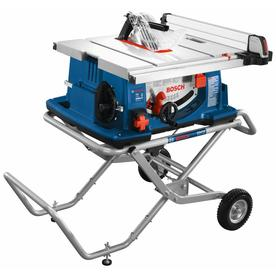 Table Saws at Lowes.com on hitachi table saw wiring diagram, rockwell table saw wiring diagram, dewalt miter saw wiring diagram, craftsman table saw motor wiring diagram, ryobi table saw wiring diagram,