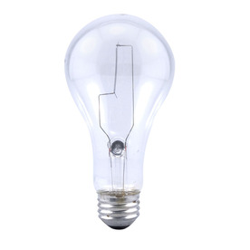 Sylvania 24-Pack 135 Watt For Indoor Dimmable Soft White ...