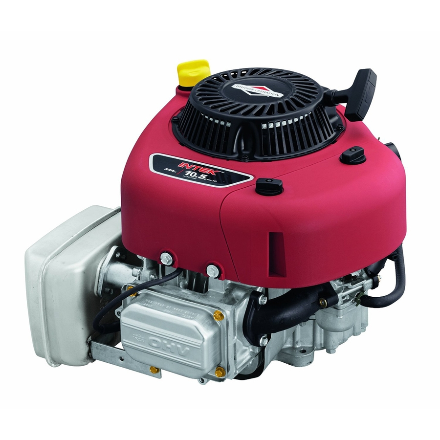 Briggs & Stratton Intek 344cc 10 5 HP Replacement Engine for