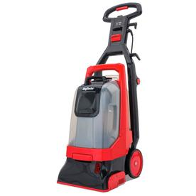 Display product reviews for Pro Deep 1.5-Gallon Upright Carpet Cleaner