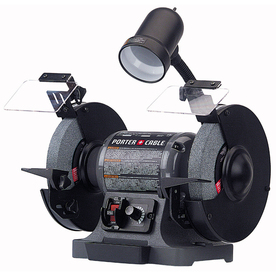 Porter Cable 8 Quot Vs Bench Grinder Recalled