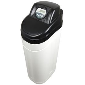 Krystal Pure 36000-Grain Water Softener 20-07-AQU36