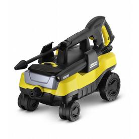 K 3 1800-Psi 1.3-Gpm Cold Water Electric Pressure Washer - Karcher 1.601-990.0