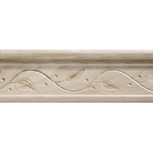 Decorative Chair Rail Moulding From Lowes Moulding Walls House
