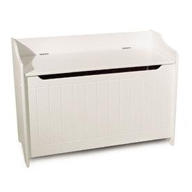 Catskill Craftsmen Pie Safe Cabinet Amp Storage Chest Bench