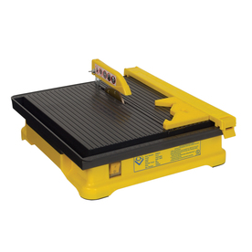 Shop Tile Saws At Lowescom - Custom cut ceramic tile
