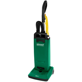Bissell Big Green Commercial Heavy Duty Upright Vacuum Bg...