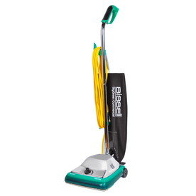 Bissell Big Green Commercial Dayclean Upright Vacuum Bg10...