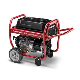 Display Product Reviews For 6250 Running Watt Portable Generator With  Briggs U0026 Stratton Engine