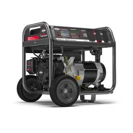 Display Product Reviews For 6250 Running Watt Portable Generator