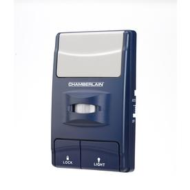 Chamberlain Upc Amp Barcode Upcitemdb Com